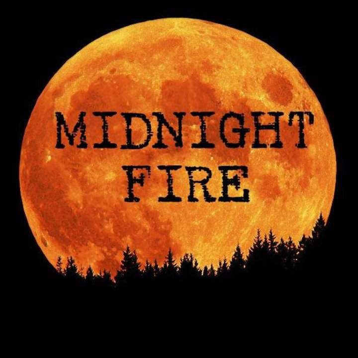 Midnight Fire Band Tour Dates