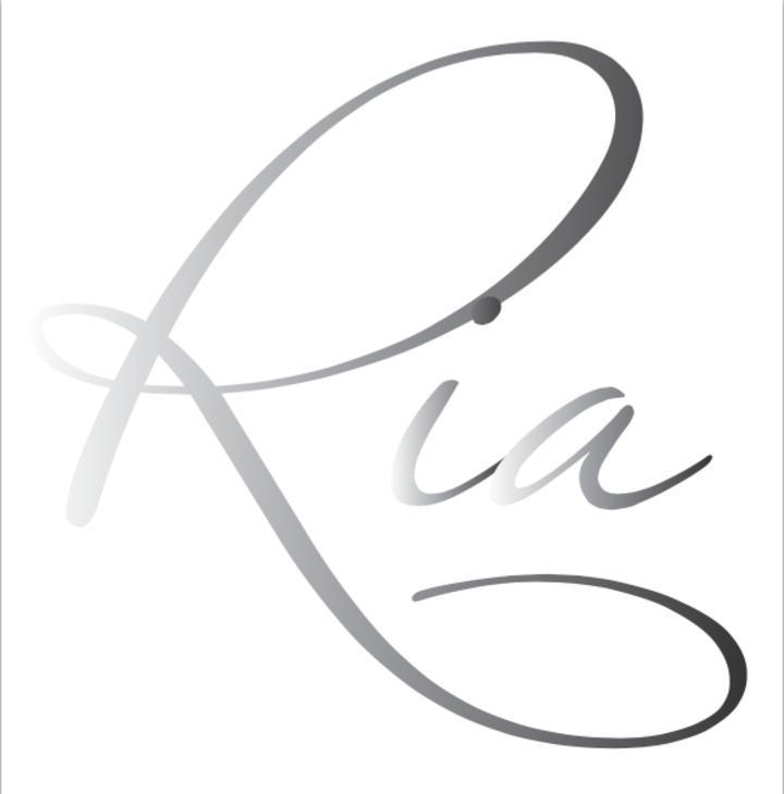 RIA Tour Dates