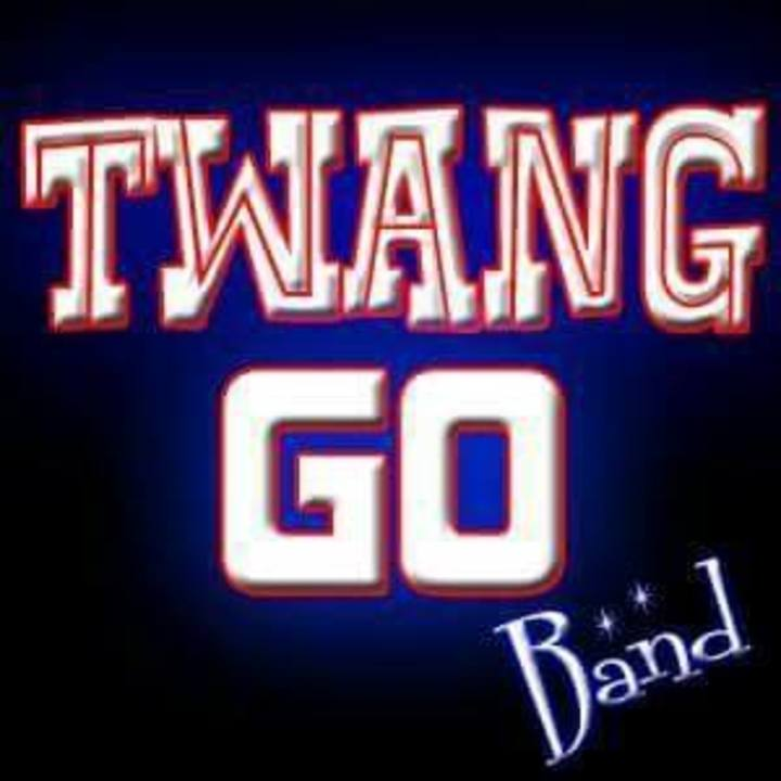 Twang Go Tour Dates