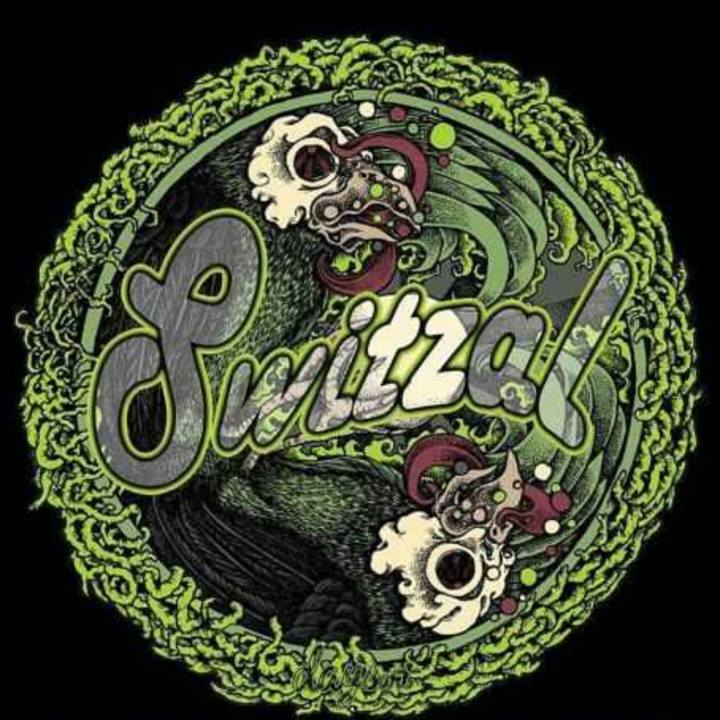 SWITZAL alternative ThrashCore Tour Dates