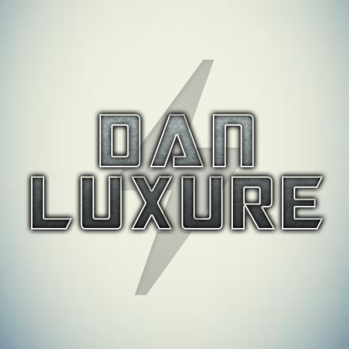 DAN LUXURE Tour Dates