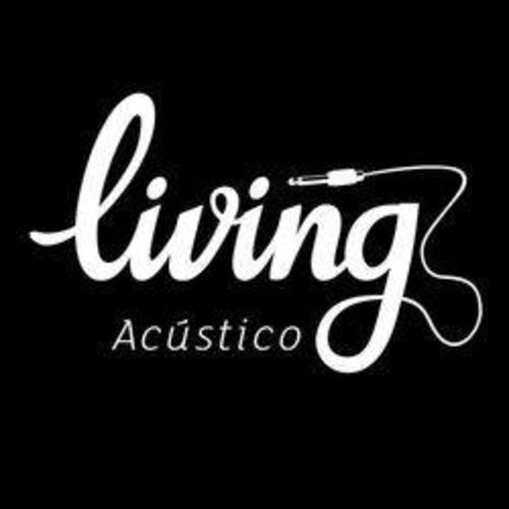 Living Acústico Tour Dates
