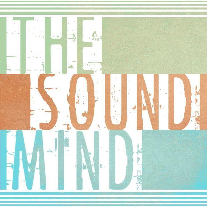 The Sound Mind Tour Dates