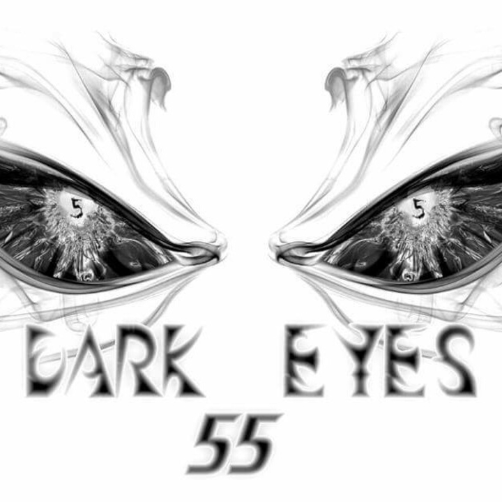 Dark Eyes 55 Tour Dates