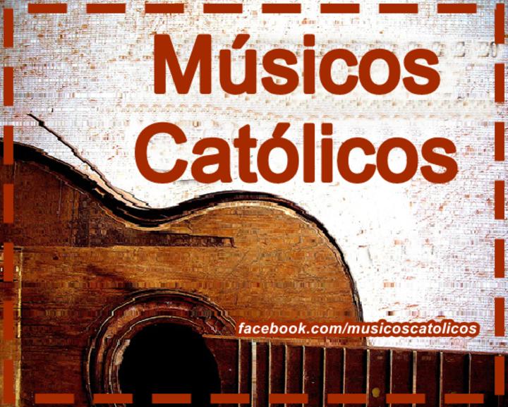Musicos catolicos Tour Dates