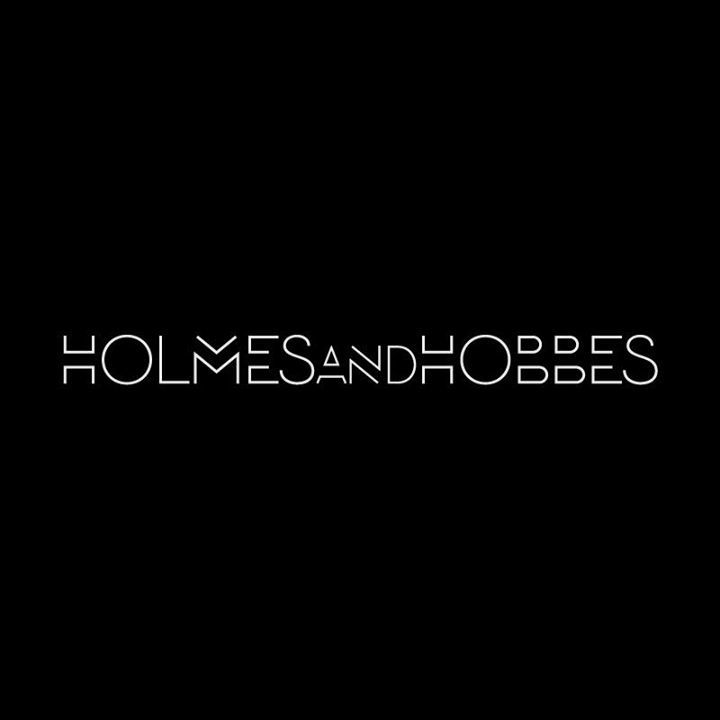 Holmes and Hobbes Tour Dates