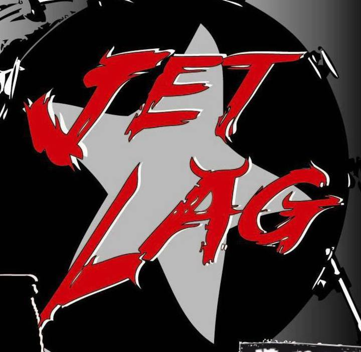 Jet Lag Tour Dates