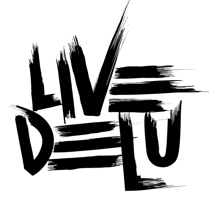 LIVE DELU Tour Dates