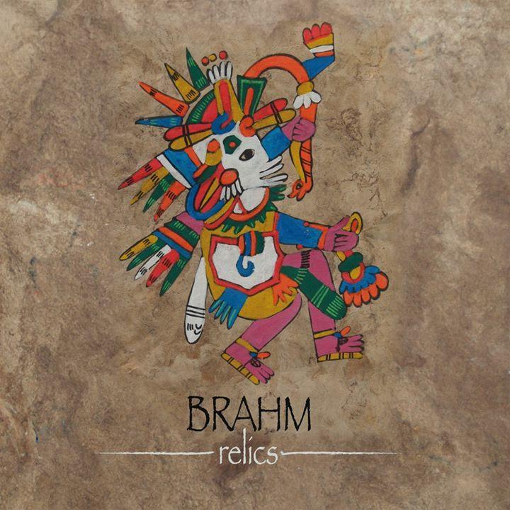 Brahm Tour Dates