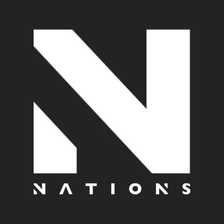 Nations Tour Dates
