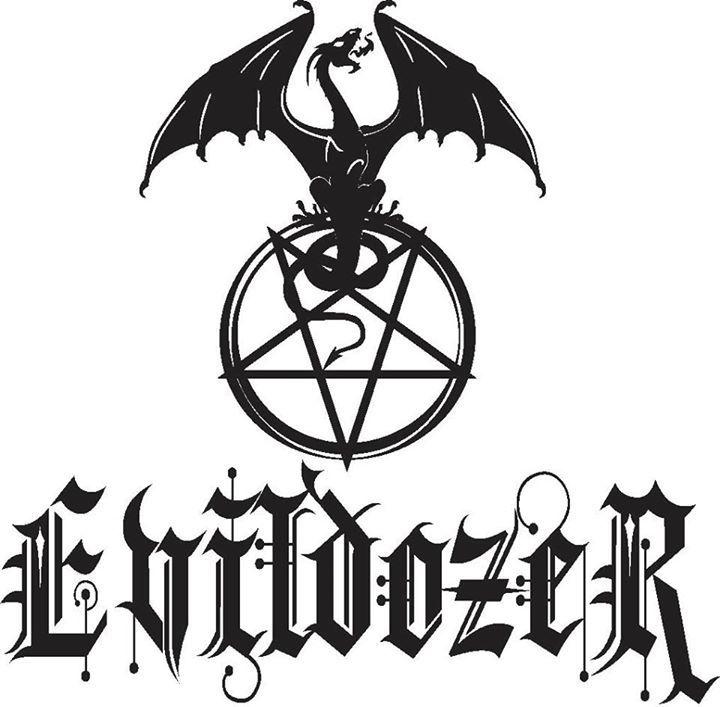 Evildozer Tour Dates