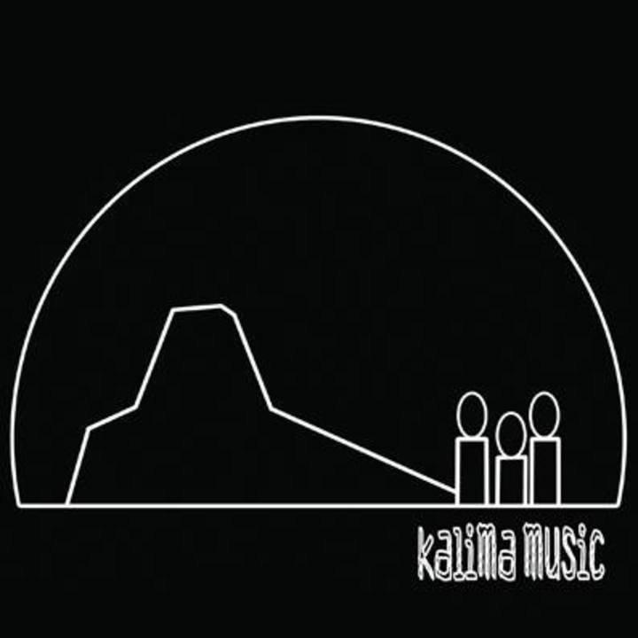 Kalima Music Tour Dates