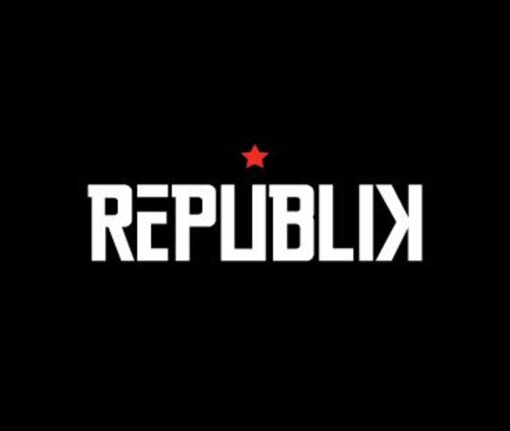 Republik Management Tour Dates