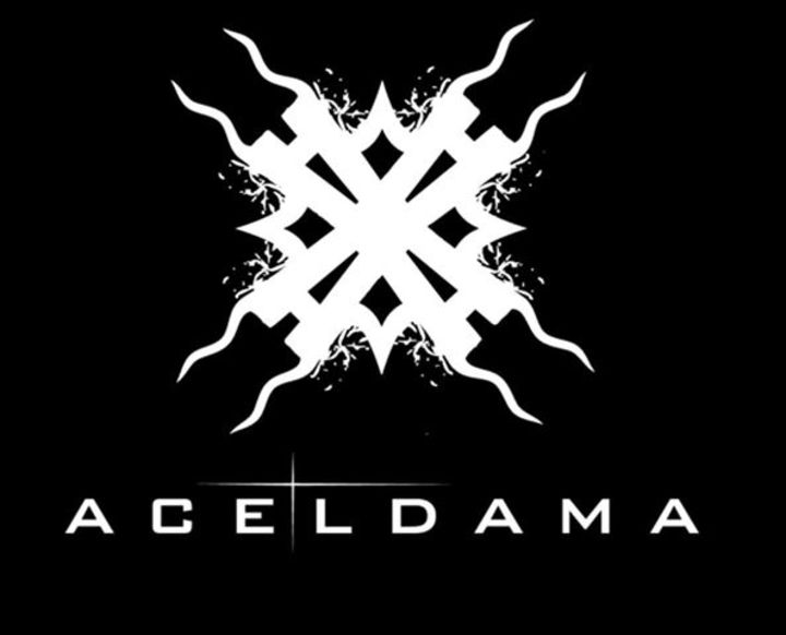 Aceldama Tour Dates