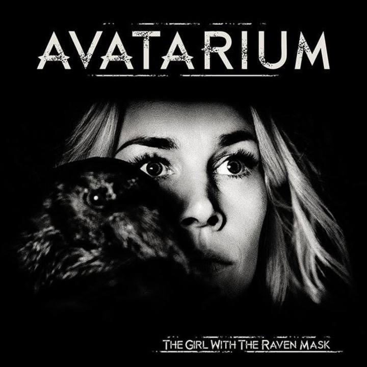 Avatarium Tour Dates