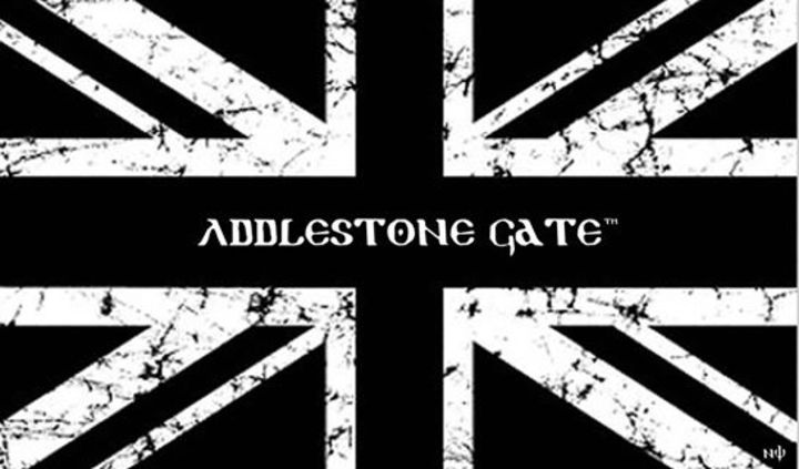 Addlestone Gate Tour Dates