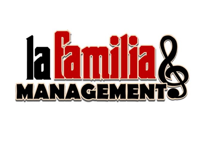 La Familia Management Tour Dates