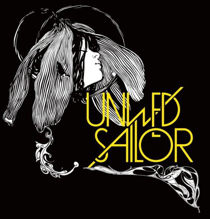 Unwed Sailor Tour Dates