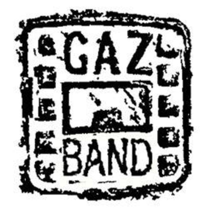 GazBand Poznań Tour Dates