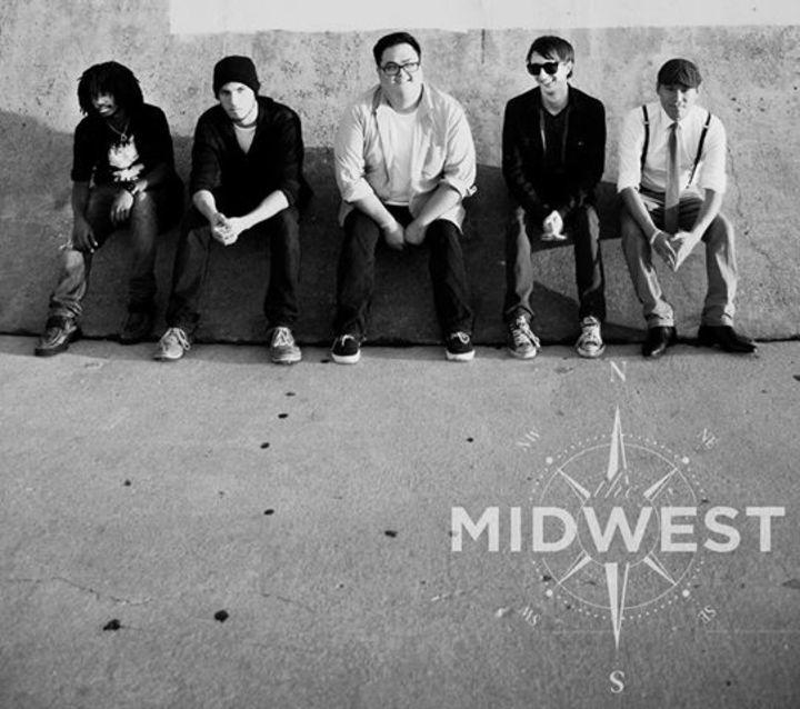 The Midwest Tour Dates