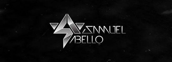 Samuel Abello Tour Dates