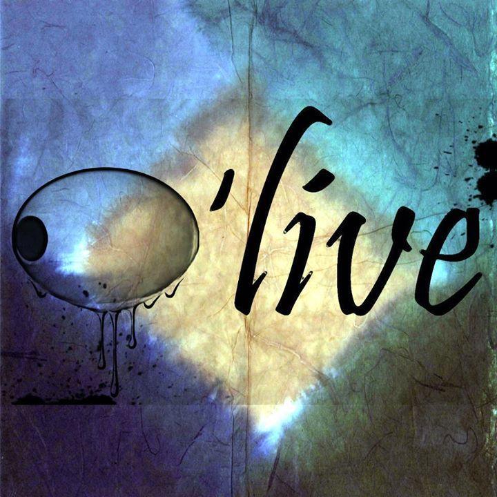 O' LIVE Tour Dates