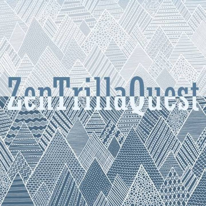 ZenTrillaQuest Tour Dates