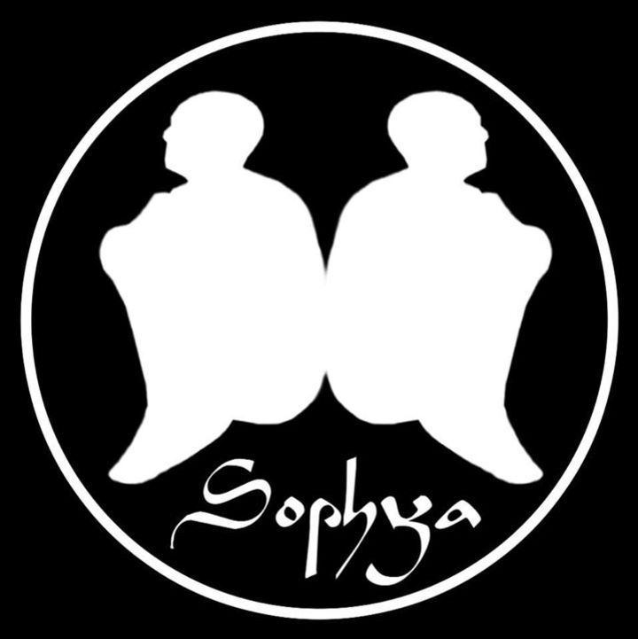Sophya Tour Dates