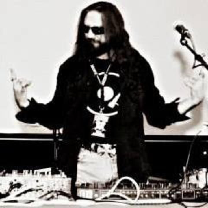 DJ Alex Kayne @ B.B. King Blues Club & Grill - New York, NY