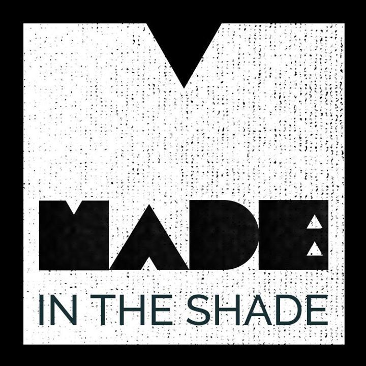 Made in the Shade Tour Dates