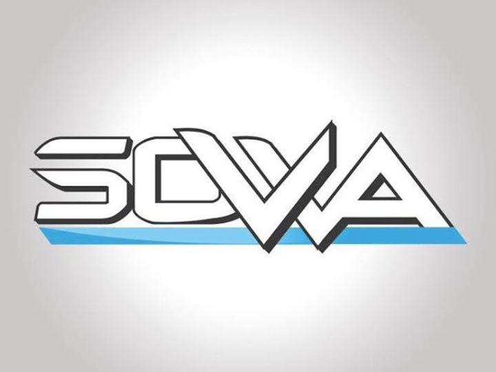 SOVVA Tour Dates
