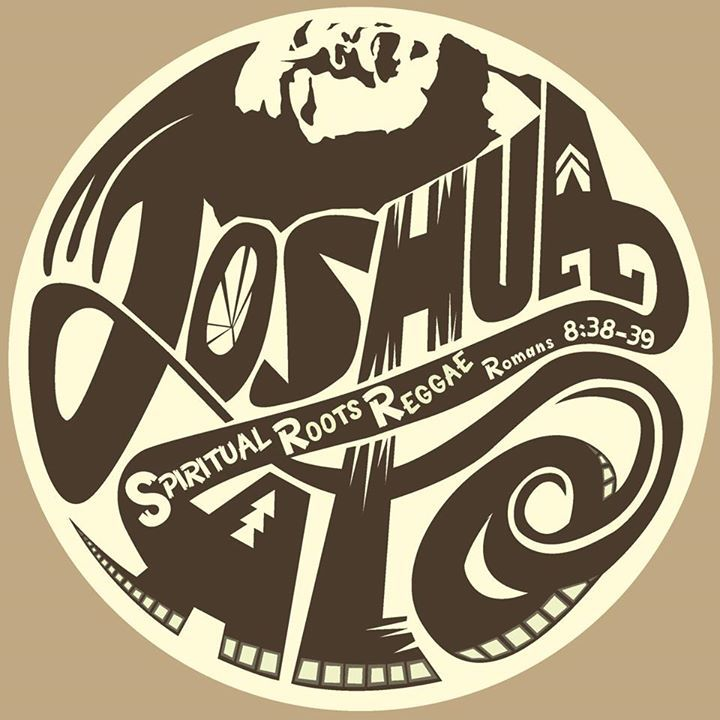 Joshua Alo Tour Dates