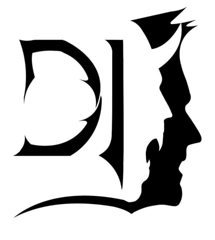 Devil Inside UK Tour Dates