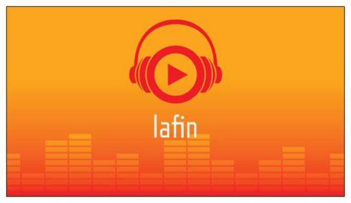 Lafin Tour Dates