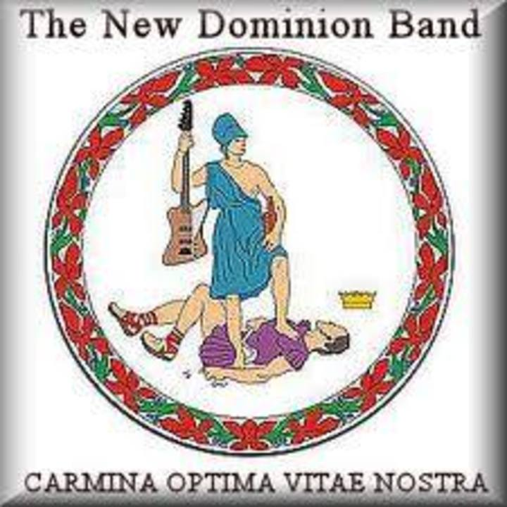 The New Dominion Band Tour Dates