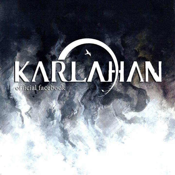 Karlahan Tour Dates