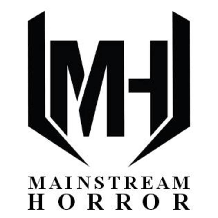 Mainstream Horror Tour Dates
