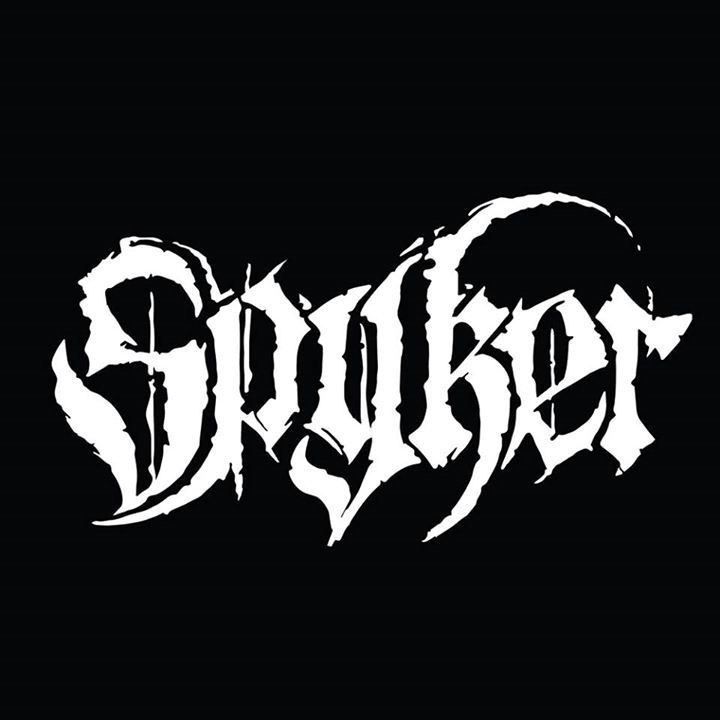 Spyker Tour Dates