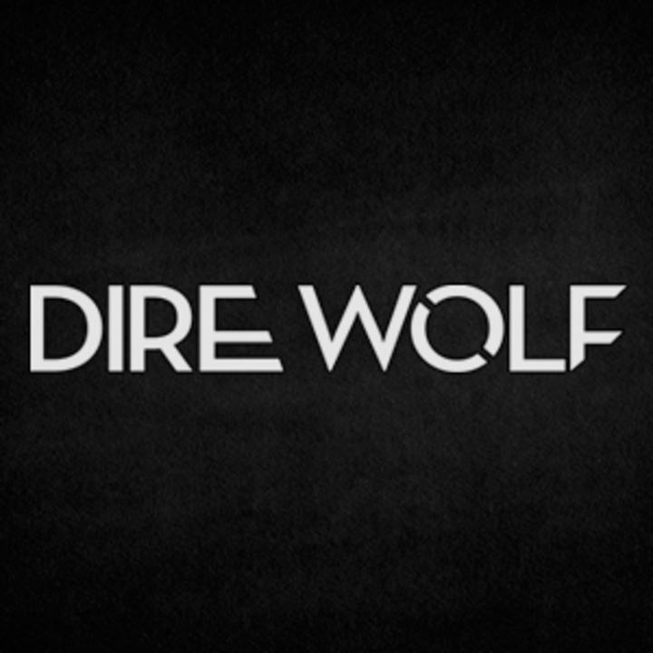 Dire Wolf Tour Dates