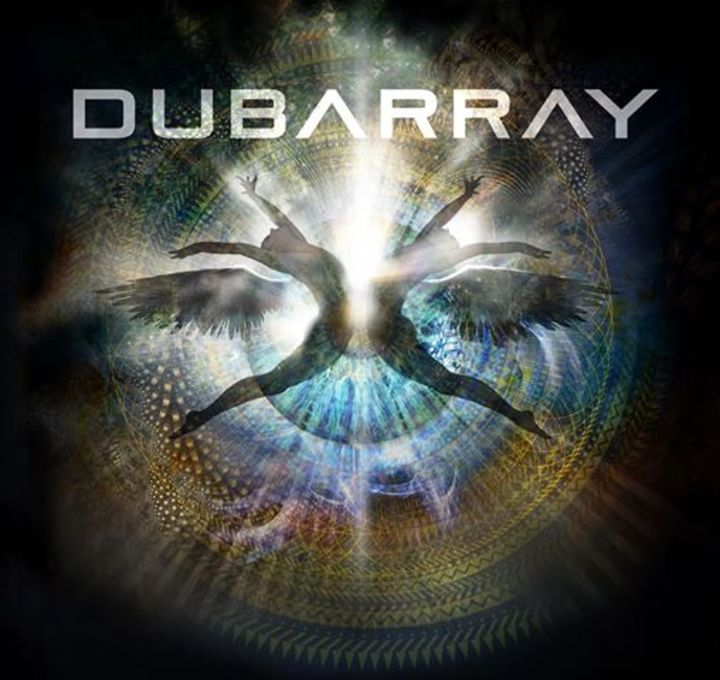 Dubarray @ Mojo's Bar - Fremantle Wa, Australia