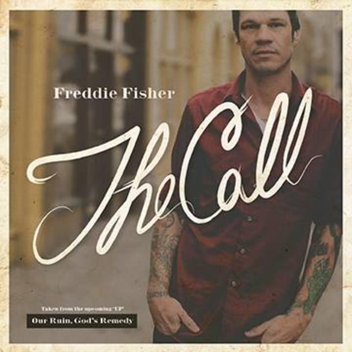 Freddie Fisher Tour Dates