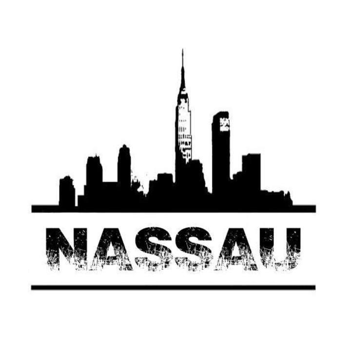 Nassau Tour Dates