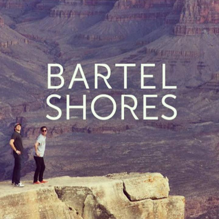 Bartel Shores Tour Dates
