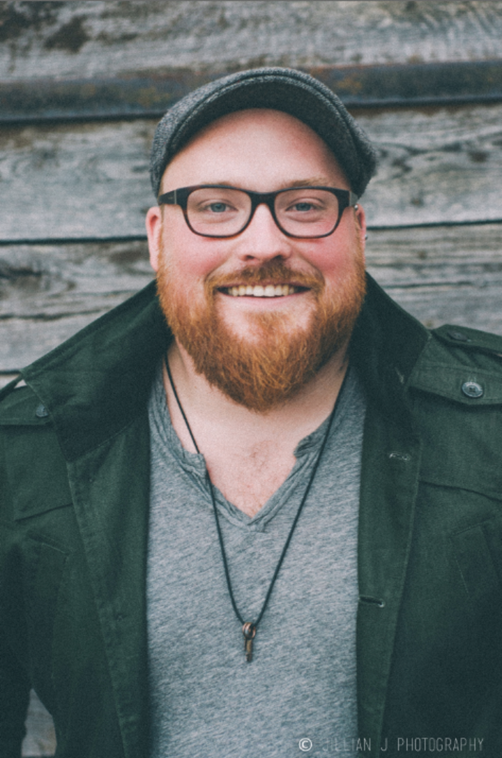 Austin Jenckes Tour Dates