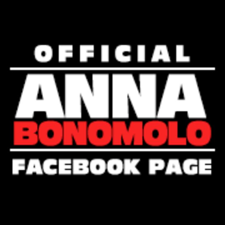 Anna Bonomolo Tour Dates