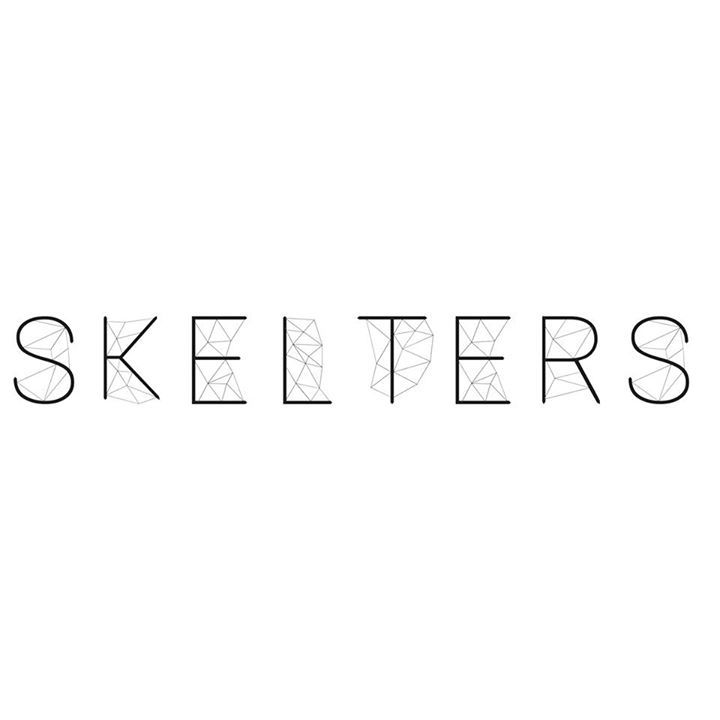 Skelters Tour Dates