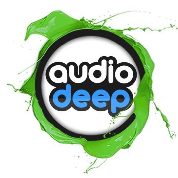 AudioDeep Tour Dates