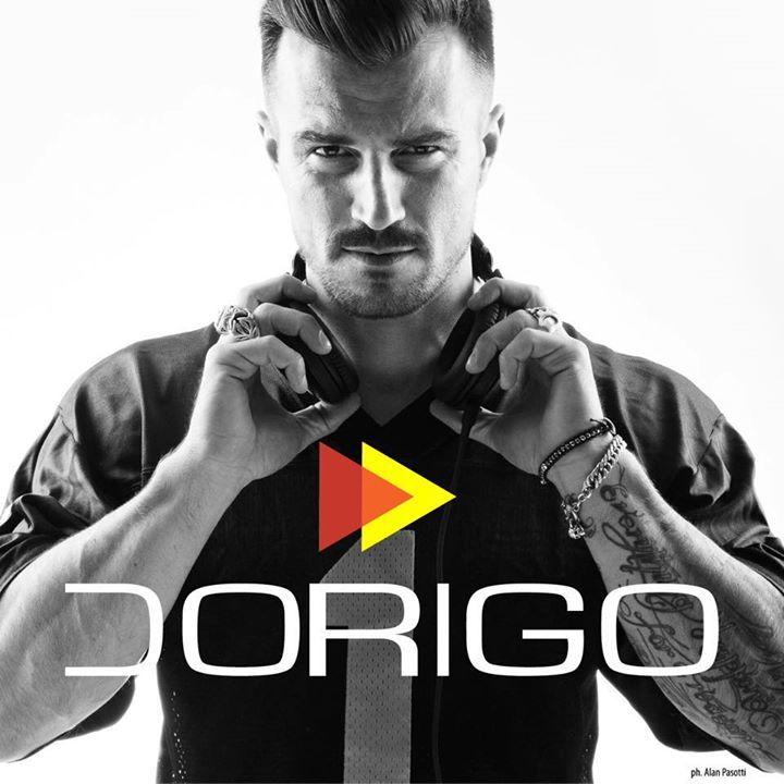 Luca Dorigo Tour Dates