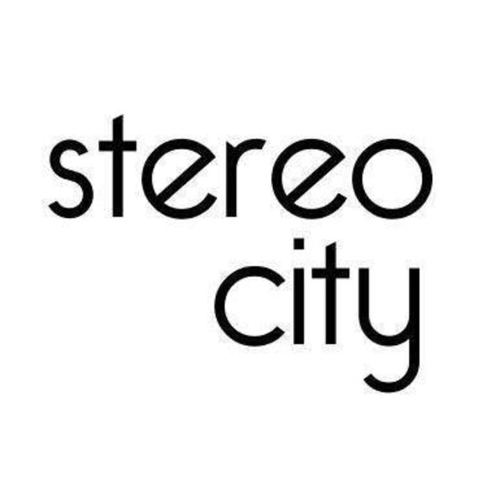 Stereo City Tour Dates