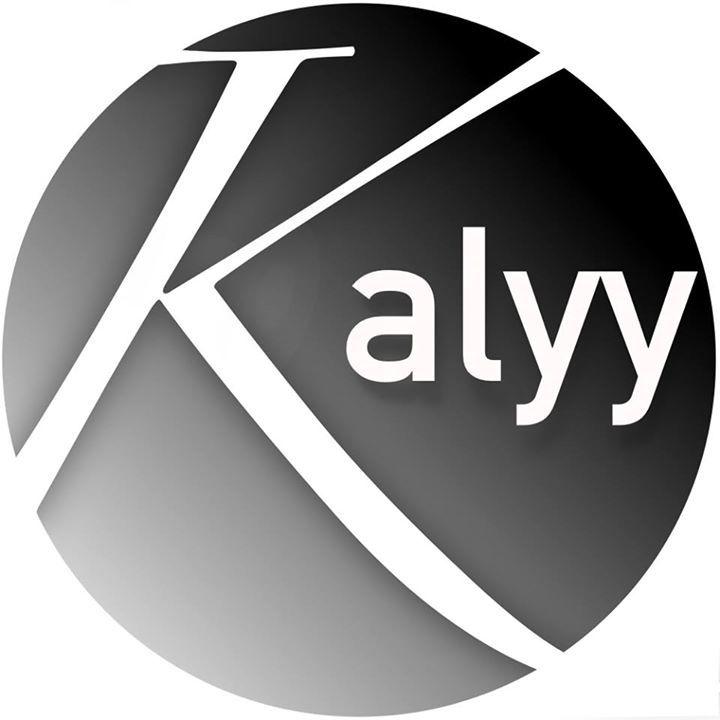 Kalyy Tour Dates
